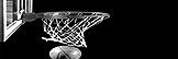 Rome Basketball, Youth Basketball, Rome NY, Syracuse NY, Rome Select, Oneida Basketball